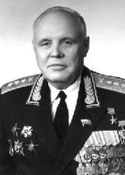 Юрасов Евгений Сергеевич