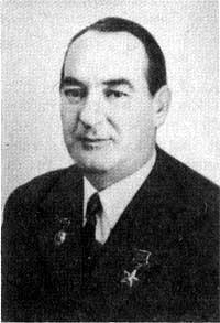 Юрасов Игорь Евгеньевич